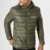 /achat-doudounes/ea7-doudoune-8npb02-pn29z-vert-kaki-143921.html