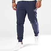/achat-pantalons-joggings/ea7-pantalon-jogging-6zpp72-pj05z-bleu-marine-143964.html