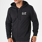 /achat-sweats-zippes-capuche/ea7-sweat-zippe-capuche-6zpm59-pj05z-noir-143966.html