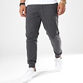/achat-pantalons-joggings/ea7-pantalon-jogging-6zpp72-pj05z-gris-anthracite-chine-143968.html