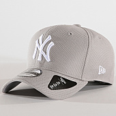 /achat-fitted/new-era-casquette-fitted-diamond-era-3930-mlb-new-york-yankees-39-thirty-80581062-gris-143986.html
