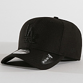 /achat-casquettes-de-baseball/new-era-casquette-diamond-era-940-9-forty-mlb-los-angeles-dodgers-80581069-noir-143987.html