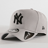 /achat-casquettes-de-baseball/new-era-casquette-diamond-era-a-frame-mlb-new-york-yankees-80581086-gris-143994.html