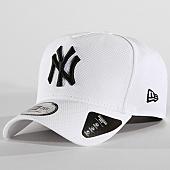 /achat-casquettes-de-baseball/new-era-casquette-diamond-era-a-frame-mlb-new-york-yankees-80581087-blanc-143995.html