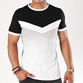 /achat-t-shirts/terance-kole-tee-shirt-98146-noir-gris-blanc-143944.html