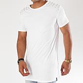 /achat-t-shirts-longs-oversize/uniplay-tee-shirt-oversize-973-blanc-143922.html