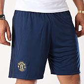 /achat-shorts-jogging/adidas-short-jogging-manchester-united-replica-third-dq0094-bleu-marine-144008.html