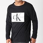/achat-t-shirts-manches-longues/calvin-klein-tee-shirt-manches-longues-monogram-box-logo-7853-noir-144099.html