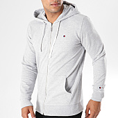 /achat-sweats-zippes-capuche/teddy-smith-sweat-zippe-capuche-gelly-2-gris-chine-144081.html