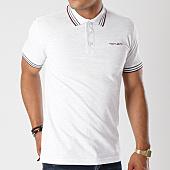 /achat-polos-manches-courtes/teddy-smith-polo-manches-courtes-pasian-gris-chine-144106.html