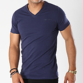 /achat-t-shirts/teddy-smith-tee-shirt-tawax-bleu-marine-144134.html