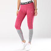 /achat-leggings/only-legging-femme-samea-rose-gris-chine-144197.html