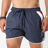 /achat-maillots-de-bain/brave-soul-short-de-bain-daley-bleu-marine-144216.html