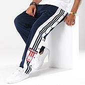 /achat-pantalons-joggings/adidas-pantalon-jogging-avec-bandes-adibreak-cz0678-bleu-marine-144276.html