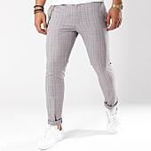 /achat-pantalons-carreaux/classic-series-pantalon-a-carreaux-p18022-bordeaux-144300.html