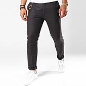 /achat-pantalons-carreaux/classic-series-pantalon-p18016-noir-bordeaux-144311.html
