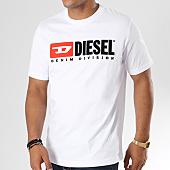 /achat-t-shirts/diesel-tee-shirt-just-division-00sh0i-0catj-blanc-144344.html
