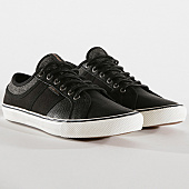 /achat-baskets-basses/jack-and-jones-baskets-ross-pu-12140993-mix-anthracite-144282.html