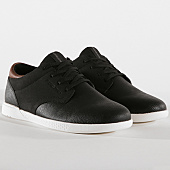 /achat-baskets-basses/jack-and-jones-baskets-jamie-12144257-anthracite-144290.html