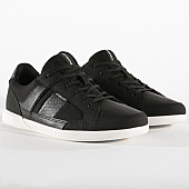 /achat-baskets-basses/jack-and-jones-baskets-byson-mesh-12144255-anthracite-144294.html