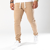 /achat-jeans/pullin-jean-slim-dening-epic-beige-144379.html