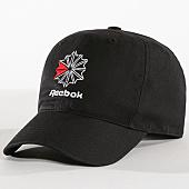 /achat-casquettes-de-baseball/reebok-casquette-classics-dh3570-noir-144359.html