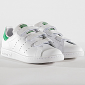 /achat-baskets-basses/adidas-baskets-femme-stan-smith-cf-s82702-footwear-white-144492.html