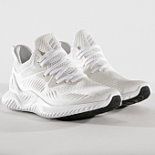 /achat-baskets-basses/adidas-baskets-alphabounce-beyond-ac8274-footwear-white-silver-metallic-144525.html