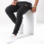 /achat-pantalons-joggings/ea7-pantalon-jogging-6zpp72-pj05z-noir-dore-144437.html