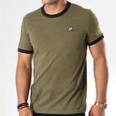 /achat-t-shirts/le-coq-sportif-tee-shirt-ess-n4-1821311-vert-kaki-144504.html