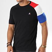 /achat-t-shirts/le-coq-sportif-tee-shirt-ess-n2-1821335-noir-rouge-blanc-bleu-144506.html