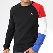 /achat-sweats-col-rond-crewneck/le-coq-sportif-sweat-crewneck-tricolore-bbr-1722331-noir-bleu-blanc-rouge-144510.html