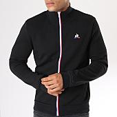 /achat-vestes/le-coq-sportif-veste-zippee-ess-n1-1820036-noir-144514.html