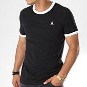 /achat-t-shirts/le-coq-sportif-tee-shirt-ess-n4-1820553-noir-144523.html