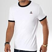 /achat-t-shirts/le-coq-sportif-tee-shirt-ess-n4-1820694-blanc-144526.html
