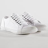 /achat-baskets-basses/le-coq-sportif-baskets-deauville-sport-1820069-optical-white-144550.html