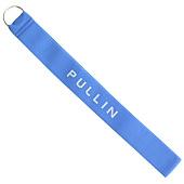 /achat-accessoires-de-mode/pullin-porte-cles-bp0878-bleu-clair-144441.html