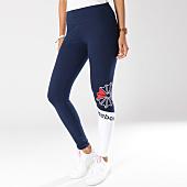 /achat-leggings/reebok-legging-femme-logo-classics-dh1336-bleu-marine-144469.html