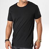 /achat-t-shirts/edc-by-esprit-tee-shirt-998cc2k802-noir-144581.html