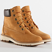 /achat-bottes-boots/timberland-boots-femme-lucia-way-6-inch-a1t6u-wheat-144610.html