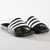 /achat-claquettes-sandales/adidas-claquettes-adilette-shower-aq1701-noir-blanc-144653.html