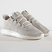 /achat-baskets-basses/adidas-baskets-tubular-shadow-ck-b37714-grey-one-white-144666.html