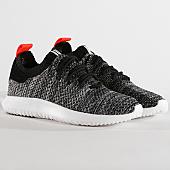 /achat-baskets-basses/adidas-baskets-tubular-shadow-primeknit-b37724-core-black-footwear-white-grey-144669.html