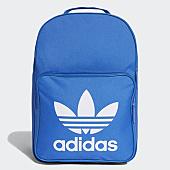 /achat-sacs-sacoches/adidas-sac-a-dos-trefoil-dj2172-bleu-clair-blanc-144701.html
