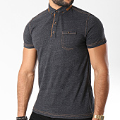 /achat-polos-manches-courtes/classic-series-polo-manches-courtes-p261-gris-anthracite-144724.html