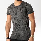 /achat-t-shirts/classic-series-tee-shirt-full-star-noir-144767.html