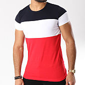 /achat-t-shirts/classic-series-tee-shirt-plane-bleu-marine-blanc-rouge-144784.html