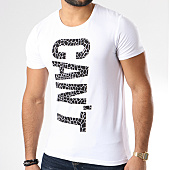 /achat-t-shirts/classic-series-tee-shirt-cant-blanc-noir-144786.html