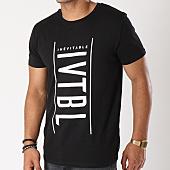 /achat-t-shirts/d-ace-tee-shirt-inevitable-noir-144789.html
