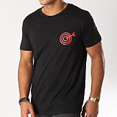 /achat-t-shirts/d-ace-tee-shirt-target-noir-144791.html